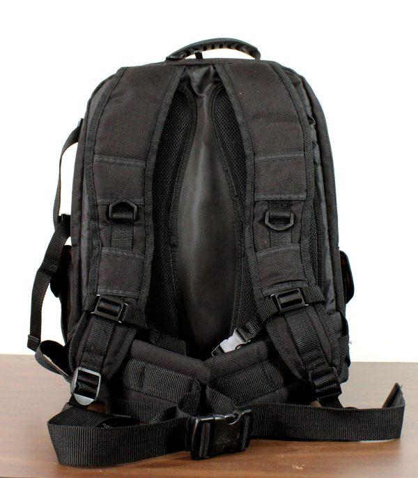 Amazon Basics Camera Backpack Straps