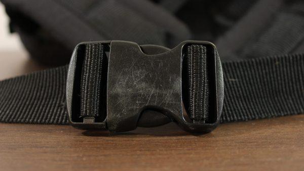 Amazon Basics Camera Backpack Buckle