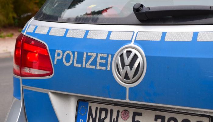 Polizei erschießt Kuh – Zwei Personen schwer verletzt