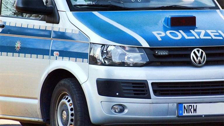 16-jährige Fußgängerin schwer verletzt