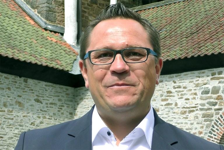 Balver Marco Voge neuer Landrat im MK