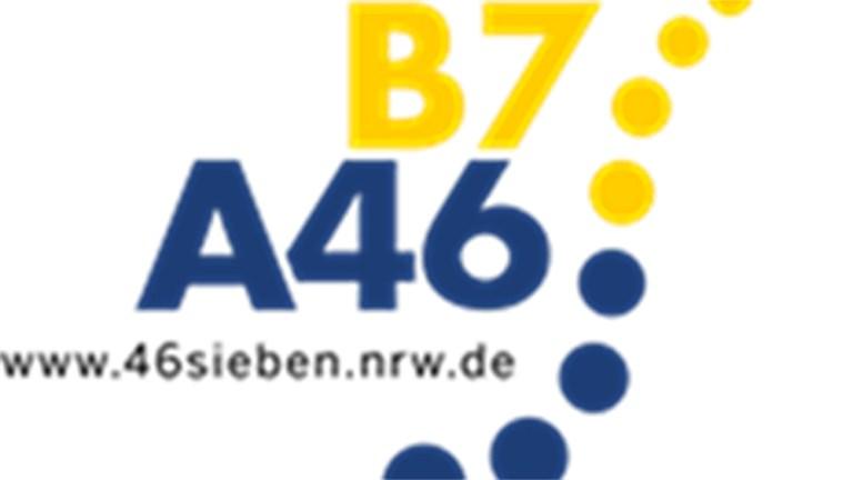 Großes Interesse an A46Sieben-Mitarbeit