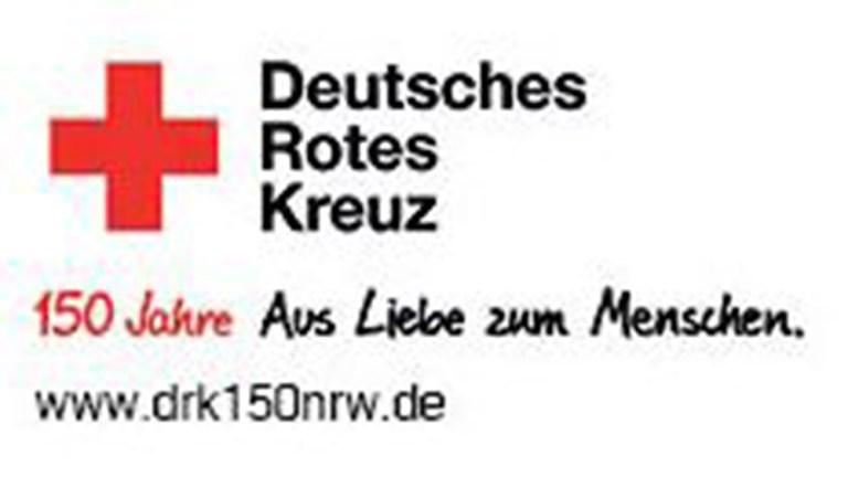 Blutspendetermin in Langenholthausen