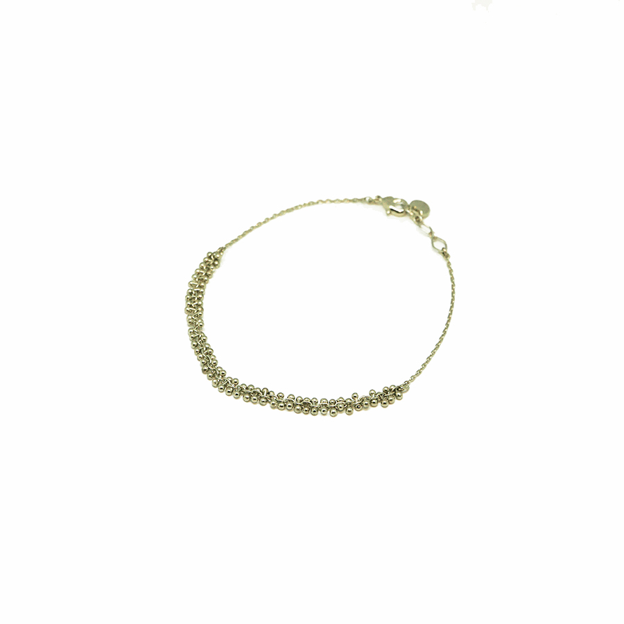 Bracelet Radha