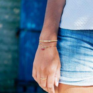 Balzan bracelet charles