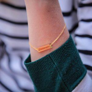 bracelet Henri Balzan