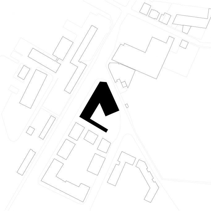 3-bamaa-architecte-14