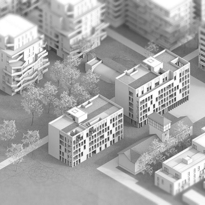 8-bamaa-architectes-14
