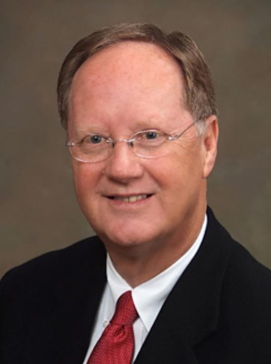 2013 Numbers Alabama County