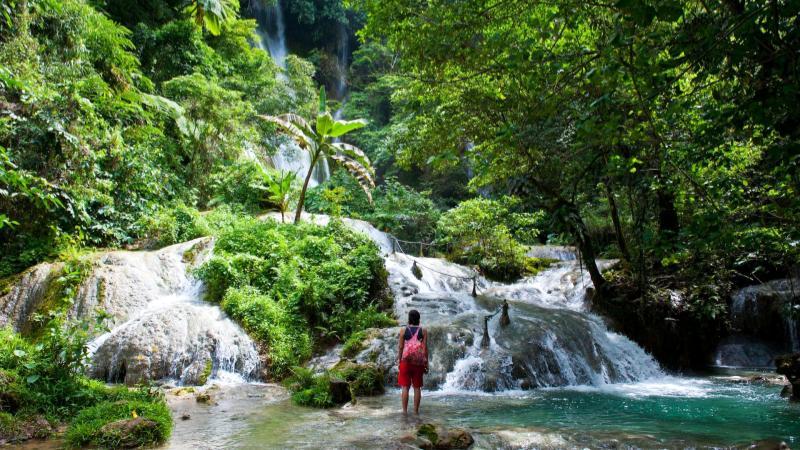 Vanuatu- Visit 196 Countries