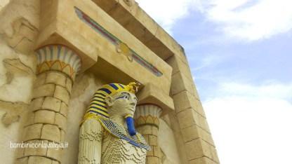 egiziani-a-legoland-billund_med_hr