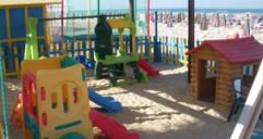lo-spazio-giochi-in-spiaggi_med_hr