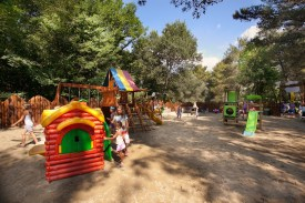 parco-giochi-camping-toscan_med_hr