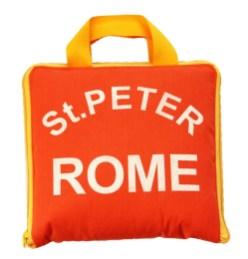 san-pietro-roma