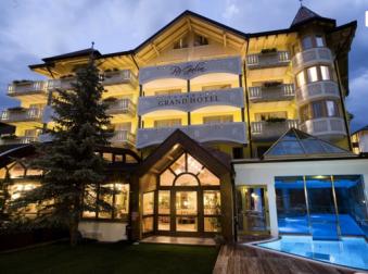 hotel-trentino-family-per_med