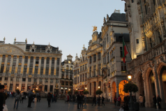 la-grand-place-brussels-2_med (2)