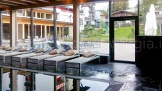 la-piscina-hotel_med_hr