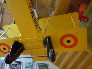 museo giocattoli a bruxelles 2