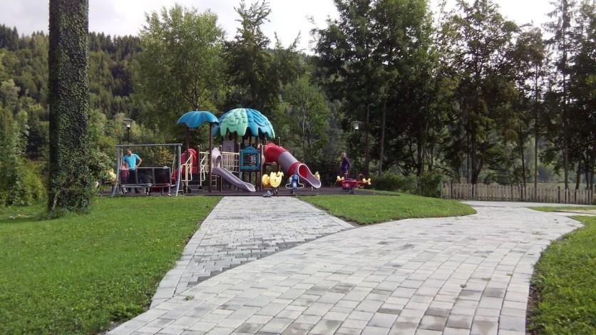 parco-giochi-hotel-in-austr_med_hr
