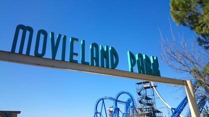 Caneva Movieland_0893