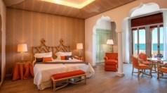 camera-doppia-in-hotel-a venezia
