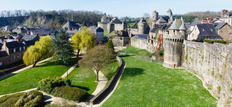 fougeres_ss_252154474
