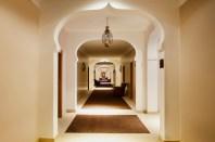hotel venezia lido