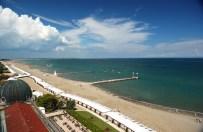 la-spiaggia-del-lido-hotel