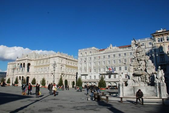 piazza-unita-a-trieste_med_hr