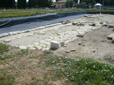 strada-romana-aquileia_med_hr