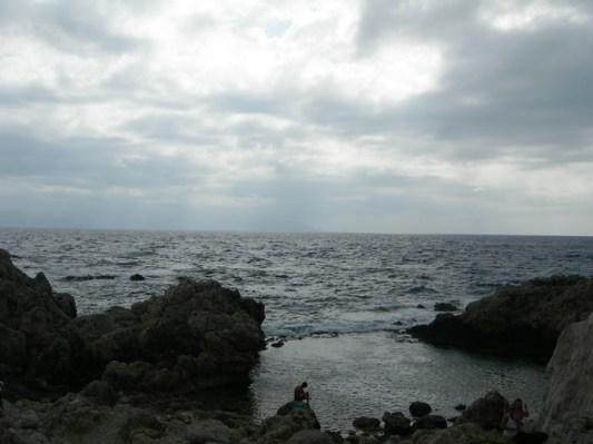 tour sicilia 3
