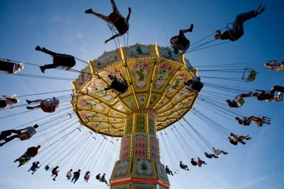 Carousel_at_Grona_Lund_photo-Yanan_Li_Low-res