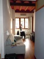 appartamento-valencia