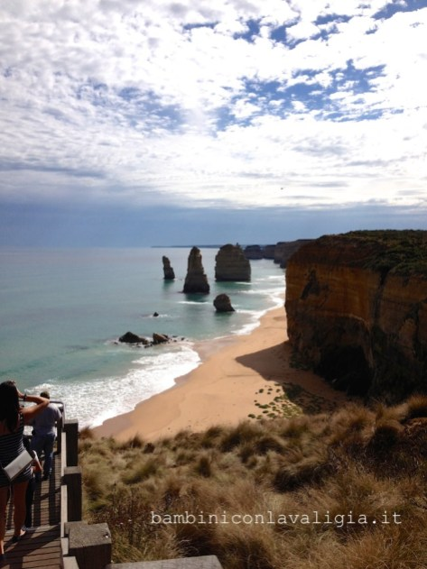 dodici-apostoli-in-australi_med_hr