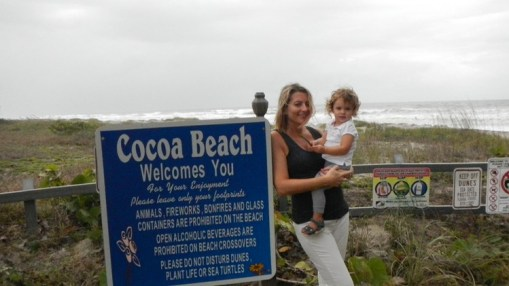florida-cocoa-beach_med