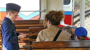 il-treno-dei-bimbi-in-ungheria_med_hr