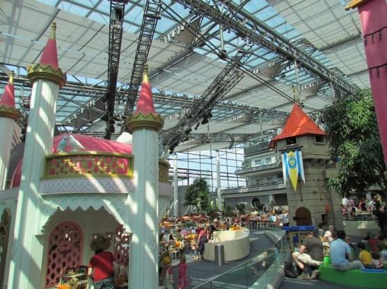 interno-playmobil-funpark_med9