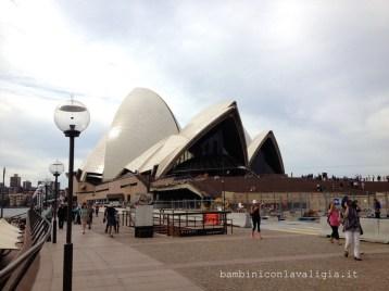melbourne-opera-australia_med_hr