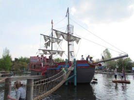 nave-pirati-playmobil-parco_med8