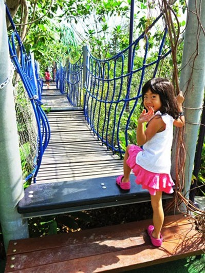 parco-giochi-a-singapore_med_hr