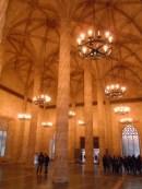 sala-mercato-seta-a-valencia_med (1)