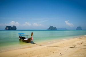 thailandia-barca-sulla_med_hr