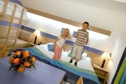 camere-familiari-hotel_med_hr