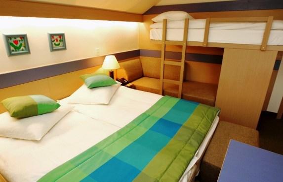 hotel-slovenia-bled-montagn_med_hr
