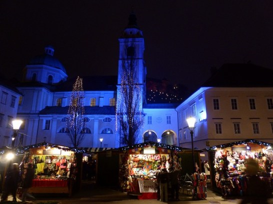 mercatino-natale-lubiana_med_hr