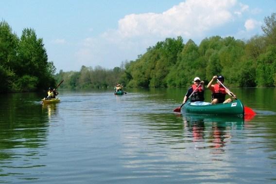 ptuj-in-canoa-sul-fiume_med_hr