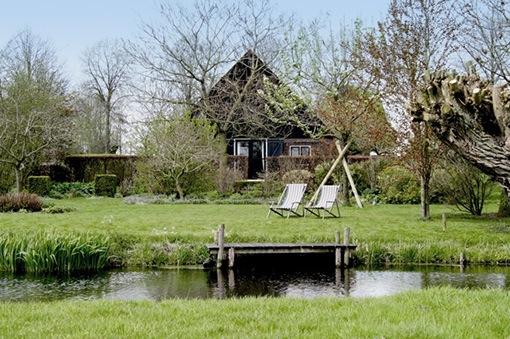bb-con-giardino-in-olanda_med_hr (2)