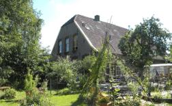 bb-olanda-per-famiglie_med