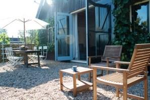 cortile-giardino-bb_med_hr (1)