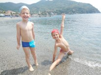 Liguria 2015-08-07 alle 22.14.52